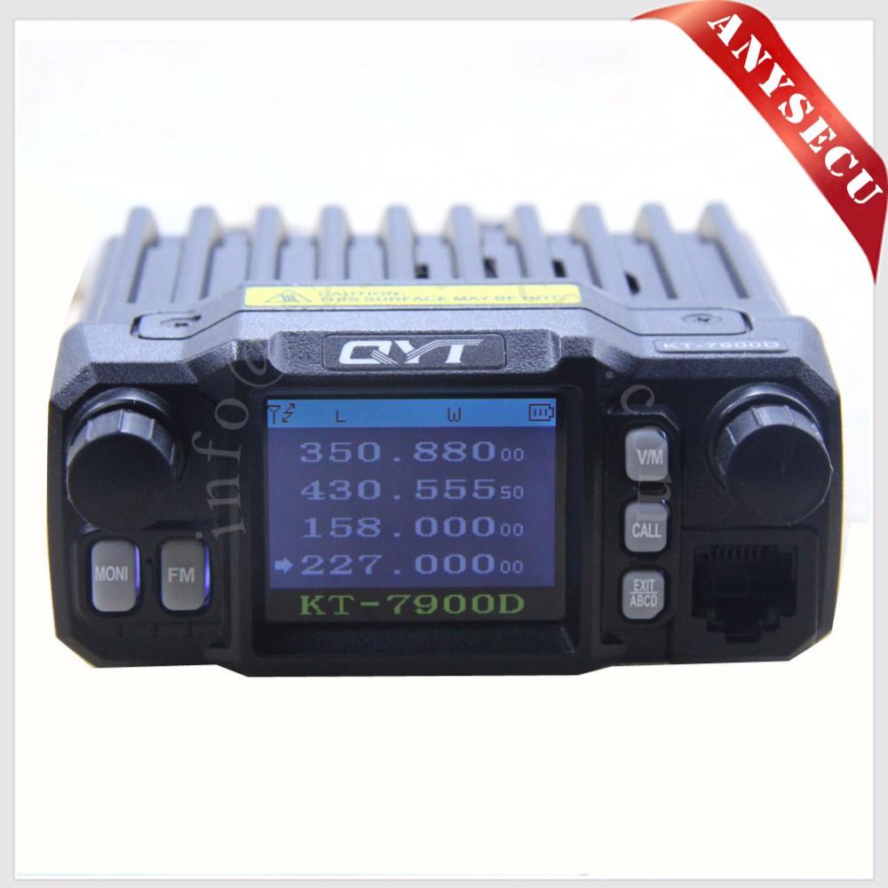 KT-7900D (1)