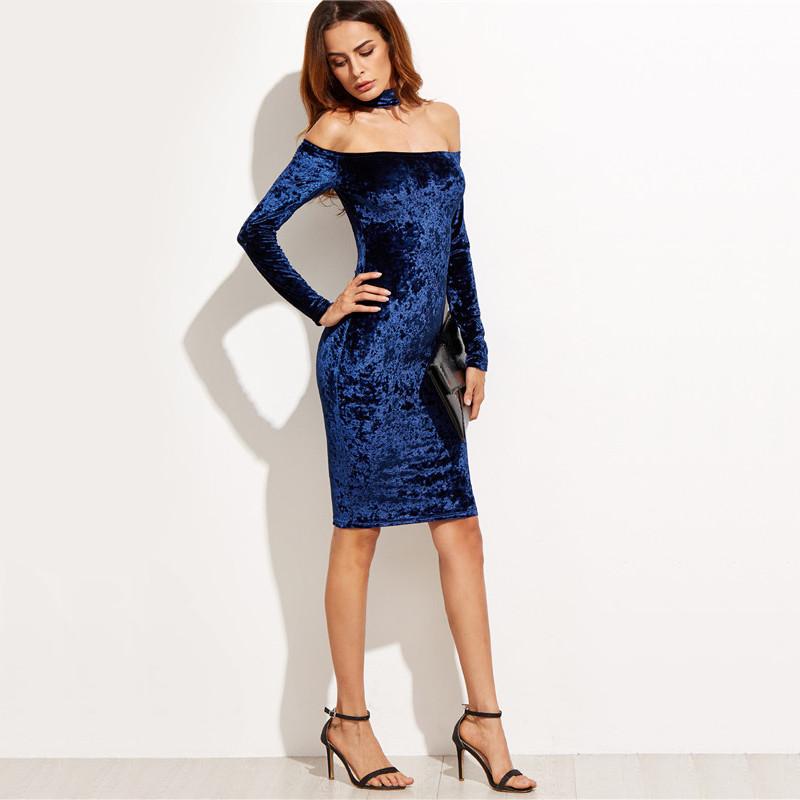 dress160916502(2)