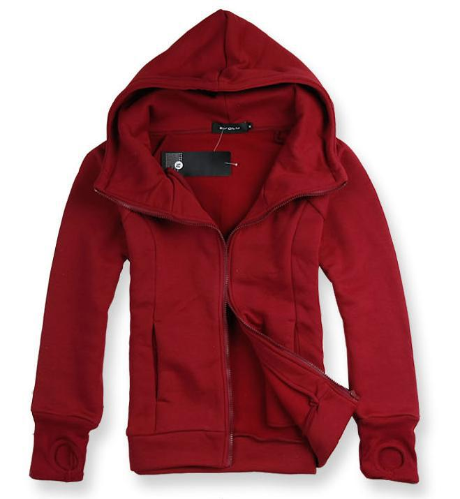 Online Get Cheap Best Fleece Jacket Men -Aliexpress.com   Alibaba ...