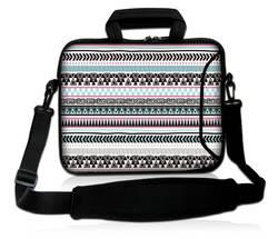 13 13.3 15 15.6 17 17.3 Ноутбук Сумка Водонепроницаемый компьютер сумка планшет чехол для MacBook HP Dell Asus