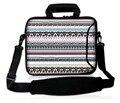 13 13.3 15 15.6 17 17.3 laptop shoulder bag waterproof material computer bag tablet  case  for Macbook HP Dell ASUS