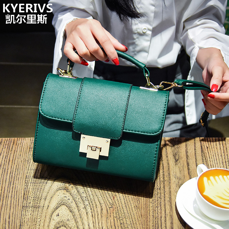 KYERIVS New Fashion Mini PU Leather Crossbody Bag for Women Famous Brand Designe Small Handbags Shoulder Bags Ladies famous brand new 2017 women clutch bags messenger bag pu leather crossbody bags for women s shoulder bag handbags free shipping