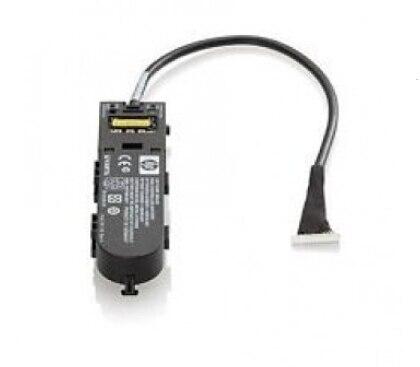 P-series Battery 462969-B21 462976-001 P212/P410/P411/P410i