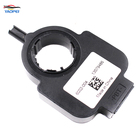 YAOPEI NEW Genuine Steering Column Angle Sensor For Buick Chevrolet 13579486