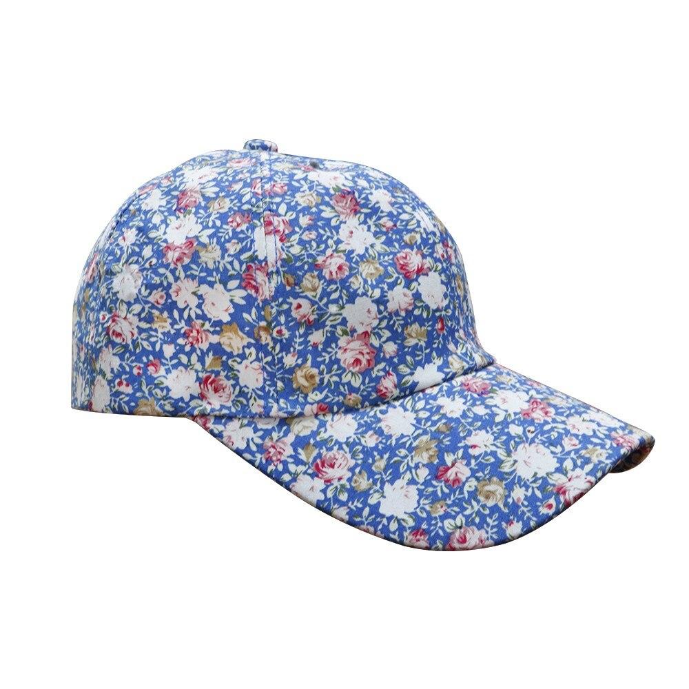 Color Baseball Cap Trend Hip Hop Wild Sun Hat Duck Tongue Beige Hat Z118