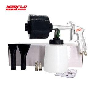 Image 3 - Пенораспылитель MARFLO, пенораспылитель для мойки автомобиля