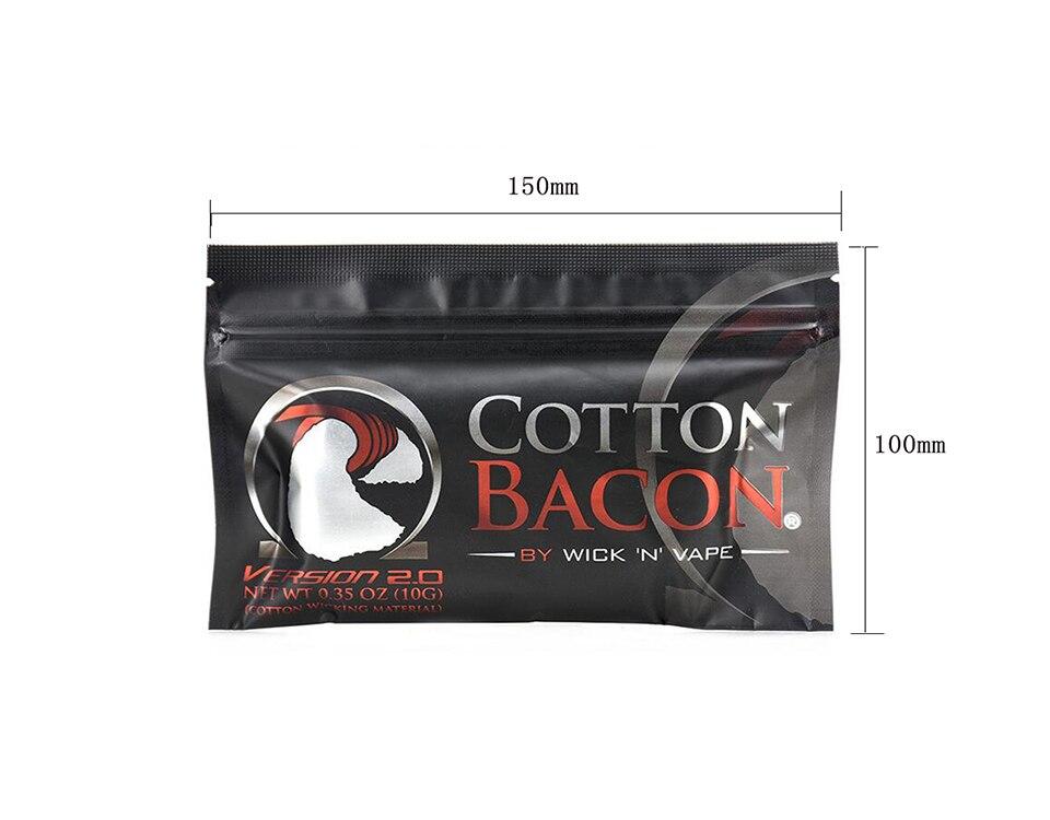 Organic Cotton (3)