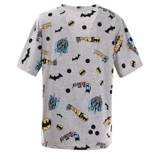 Batman Comics T-Shirt (3 Colors)