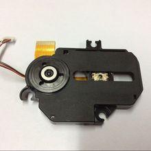 Замена лазера Лен для BOSE акустическая волна музыкальная система II механизм акустическая волна II оптический блок AW-2 лазерная головка