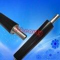 Alta qualidade novo rolo fusor superior para konica minolta bh1200 1200 1051 1050 1050e a0g6730411 rolo aquecedor de rolo macio