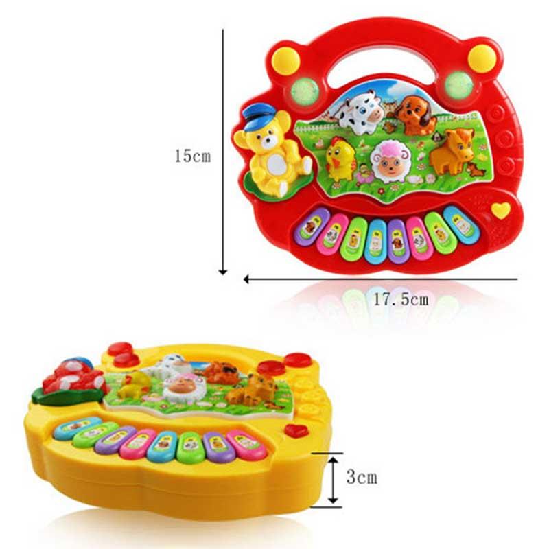 Toy-Musical-Instrument-Baby-Kids-Musical-Educational-Piano-Animal-Farm-Developmental-Music-Toys-for-Children-Gift-17-FJ-4