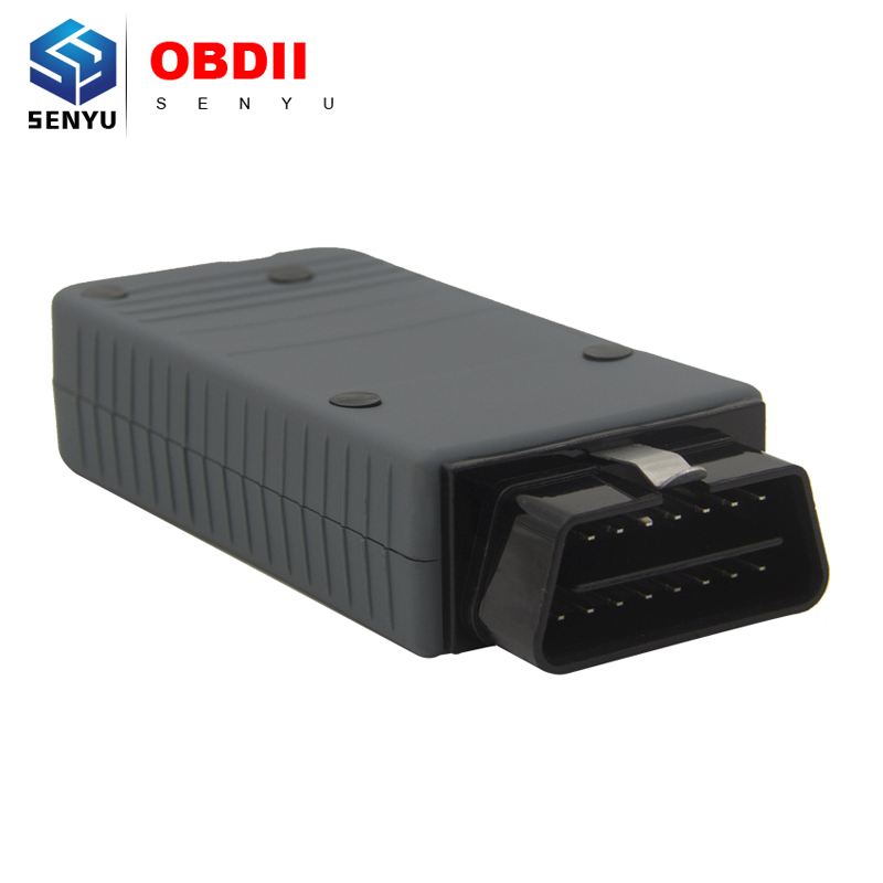 Цена за VAS 5054A ОДИС V3.0.3/V4.0.0 без ОКИ Диагностический Инструмент VAS5054A Bluetooth Поддержка UDS Протокол Версии С Бесплатной Доставкой