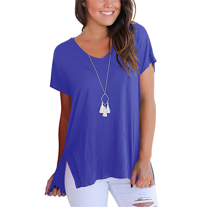 T-Shirts714