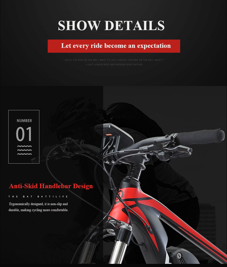 HTB1Jq.eXyDxK1RjSsphq6zHrpXah - 27.5inch electrical mountian bicycle 36V250W bafang mid-motor Hybrid bike electrical e-bike 9speed EMTB good LCD Off-road bicycle