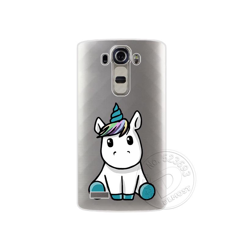 """Tpu pokrowce na lg g4 h815 h818 5.5 """"przezroczysty drukowanie rysunek silikonowe etui na telefony pokrywa dla lg g4 moda phone case 15"""