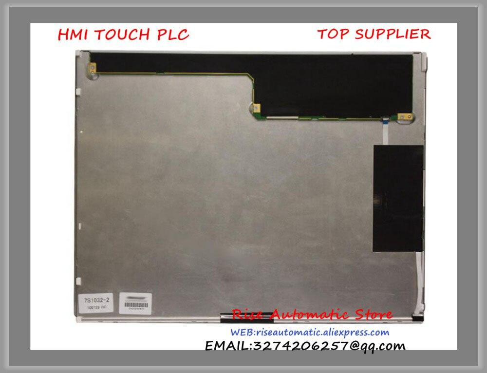 все цены на LQ150X1LW94 15 inch 4:3 LCD screen A+ LED full perspective Gao Liangping онлайн