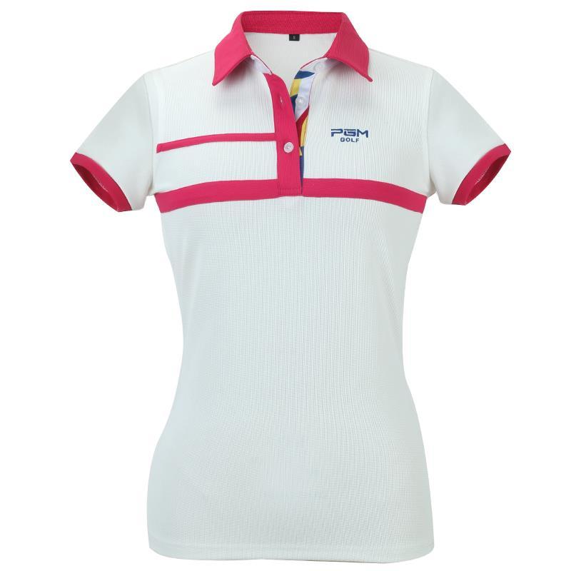 020303 font b Women b font font b Polo b font Shirt Ropa De Golf Softextile