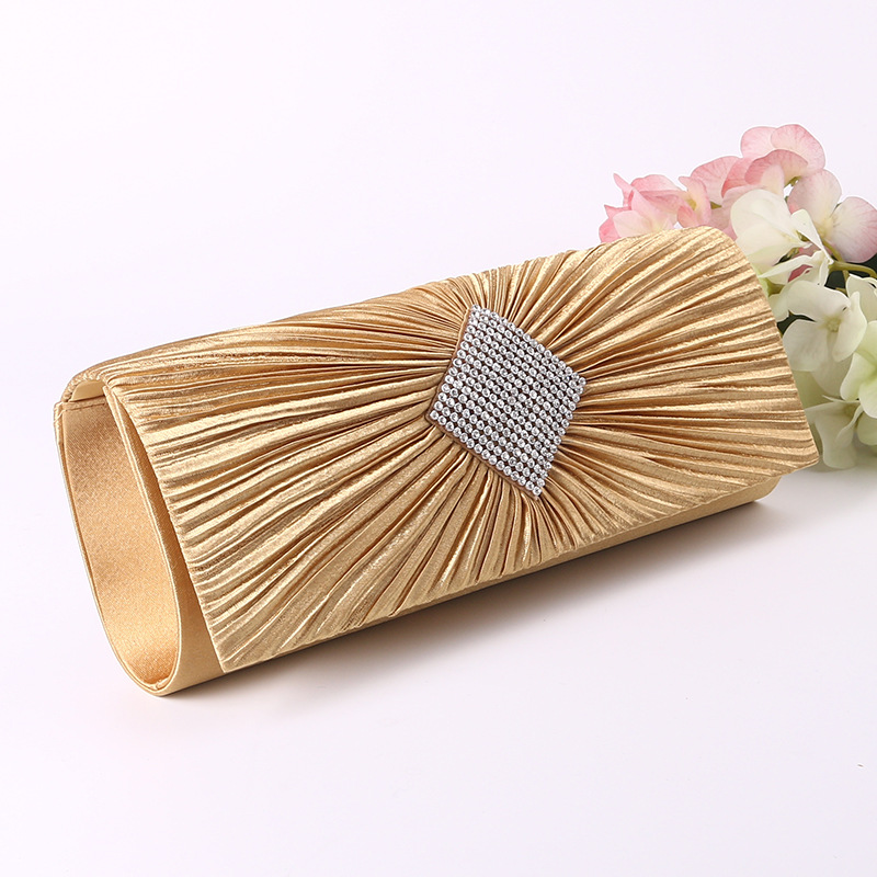Cheap Gold Clutches Reviews - Online Shopping Cheap Gold Clutches ...