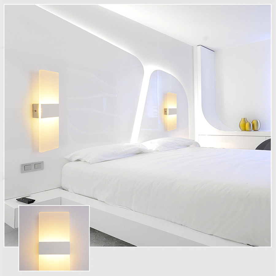 led wandleuchte schlafzimmer bettw sche mako satin 155x220 schlafzimmer wandfarbe gr n starwars. Black Bedroom Furniture Sets. Home Design Ideas