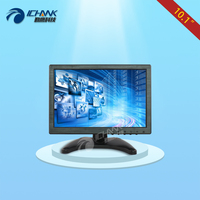 ZB101JC UV/10.1 inch 1280x800 Full View VGA USB Meal machine,Industrial,Medical Resistance PC Touch Monitor LCD Screen Display