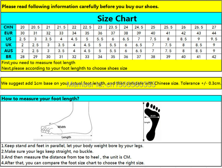 Us 28 5 From China High Quality Heelys Skate Shoes Kids Two 2 Wheels Roller Shoes With Retractable Button Wheelys Roller Skate Shoes In Sneakers