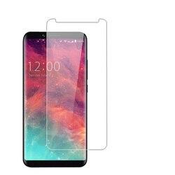 На Алиэкспресс купить стекло для смартфона 9h 2.5d thin front phone films for umidigi s2 screen protector for umi s2 / s2 pro / s2 lite tempered glass phone film guard