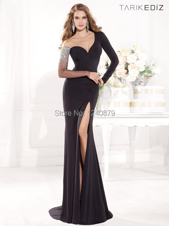 Achat robe soiree turque
