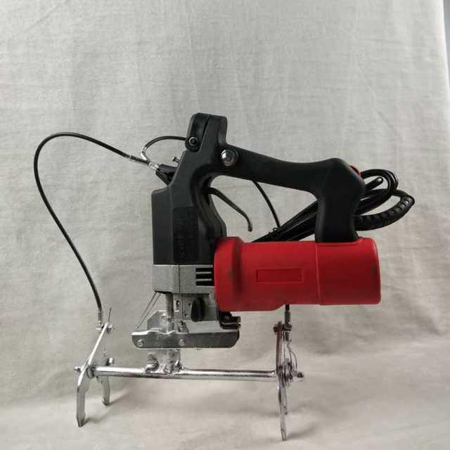 1 Pcs Electric Bee-keeping Machine Shaking Honey Bee Machine Vibrating Honeycomb Beekeeper Tools