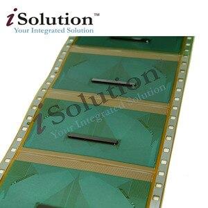Image 2 - NIEUWE en originele LCD Driver (COF/TAB) IC: NT39941DH C02Q9A