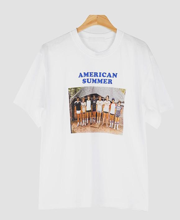 HTB1Jq63MXXXXXaSXFXXq6xXFXXXU - Spring Summer Tops Retro Nostalgia People Photograph Funny T shirts Women PTC 216