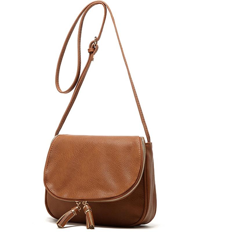 para mulher, estilo homensageiro wb51197. Color : Brown /black / Khaki /pink/beige