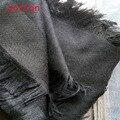 140x140 см 2017 Весна Осень Лето хлопок шарф женщины платок платки хиджаб Имитация шарфы echarpe пашмины sjaal