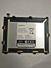 for ALCATEL TLP041C2 battery  100%Original