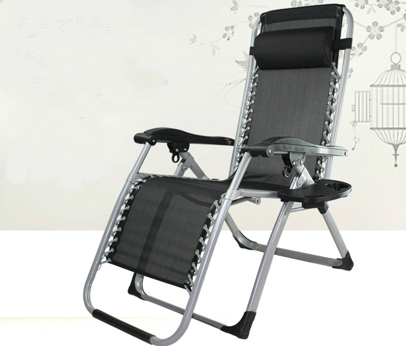 Leisure folding chair child outdoor summer deck chairs beach chairs stadium chairs