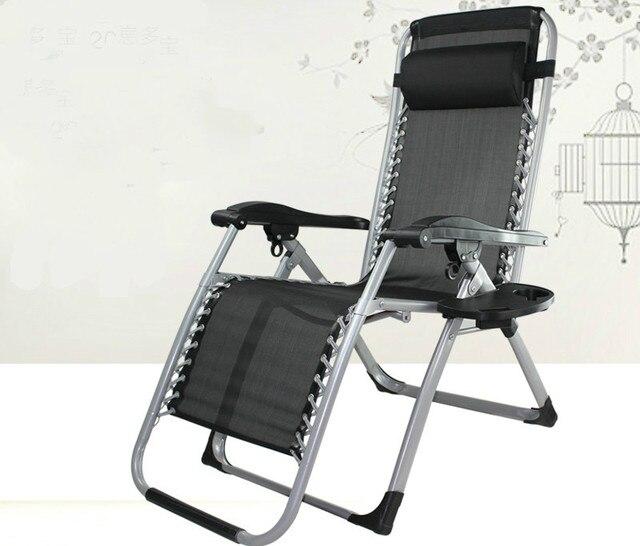 Leisure folding chair child outdoor summer deck chairs beach chairs