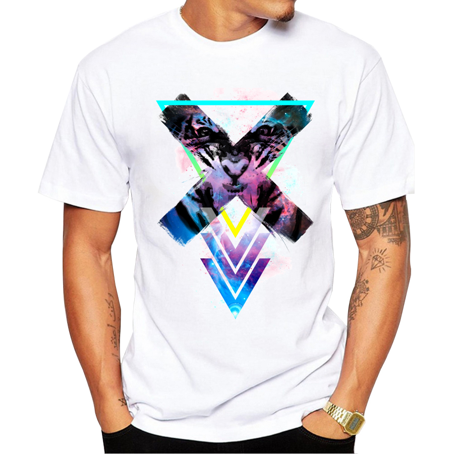 Popular Nice Tshirts for Men-Buy Cheap Nice Tshirts for Men lots ...