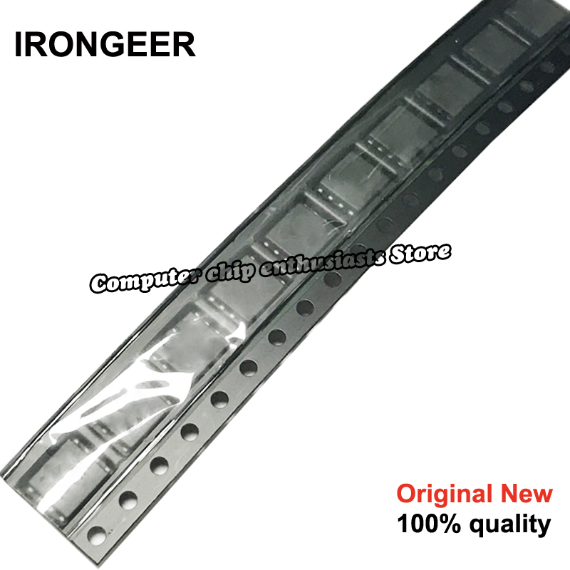 2piece-5piece100% New AON6508 AO6508 6508 QFN-8 Chipset