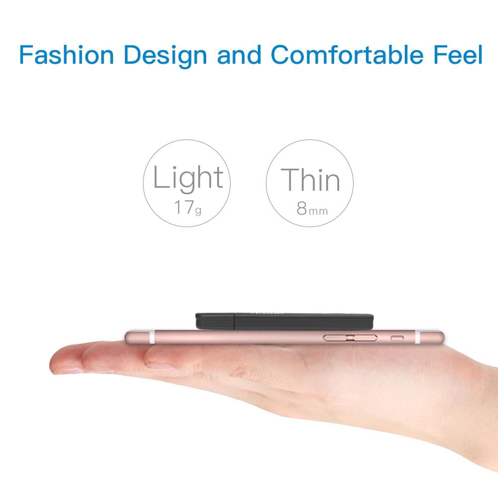 купить New 4G LTE Universal USB2.0 WiFi Dongle 150Mbps USB Modem with 3G/4G Nano Sim Card for your Desktop Notebook Tablet Phone по цене 2583.23 рублей
