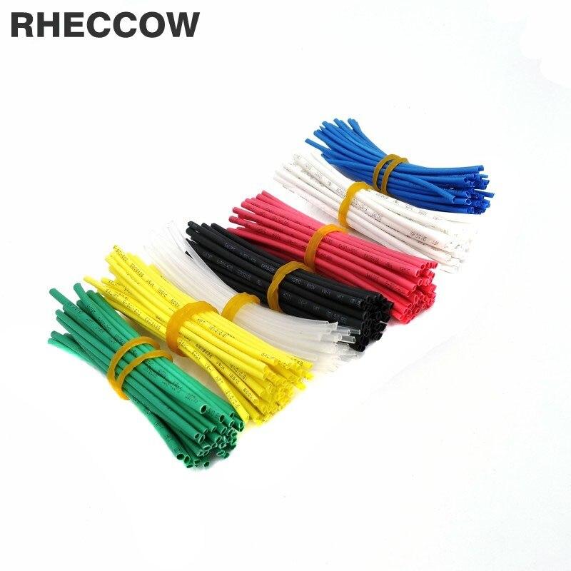 Электро аксессуары и расходные материалы Rheccow