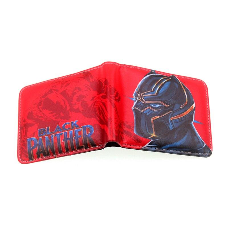 deadpool hulk dinheiro bolsa flashman spiderman bolsa para moedas