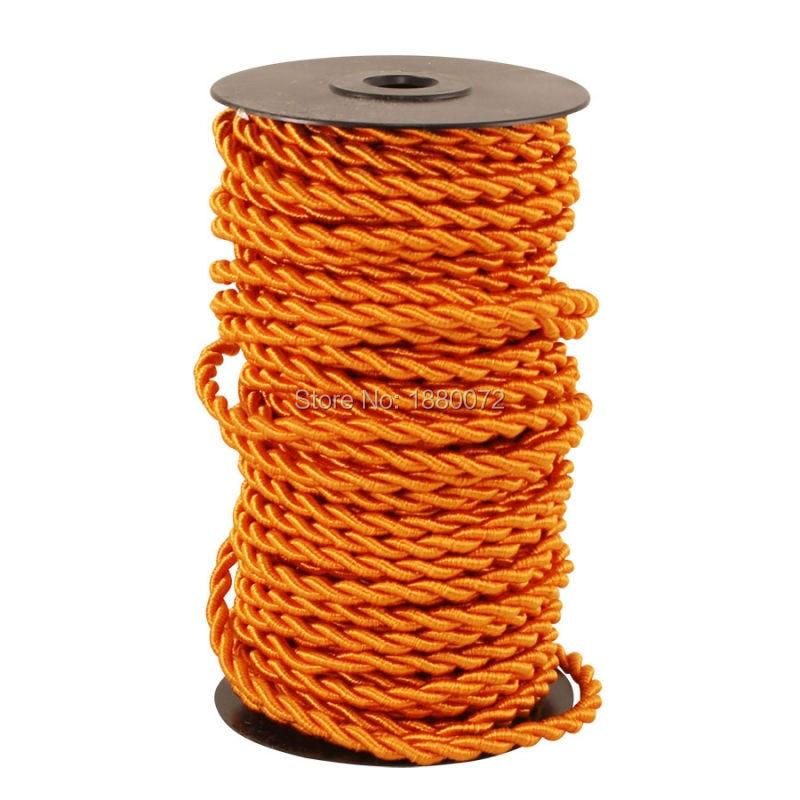 Colored Wire Lamp - Dolgular.com