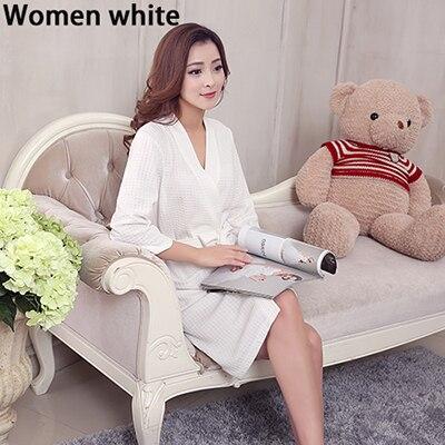 Women White