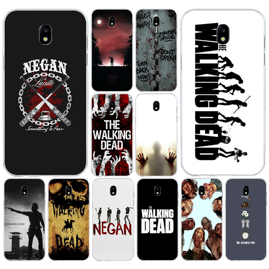 Top 8 Most Popular Phone Cases For Samsung Galaxy J5 The