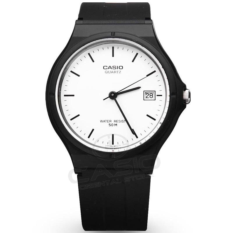 020c15d8c2a Relógios Digitais Relógios de Pulso Masculino para Homens e Mulheres ...