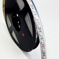 5M DC12V IR Infrared Led Strips Light 5050 SMD Led Ribbon 300leds 850nm 940nm Flexible LED Tape Free Shipping