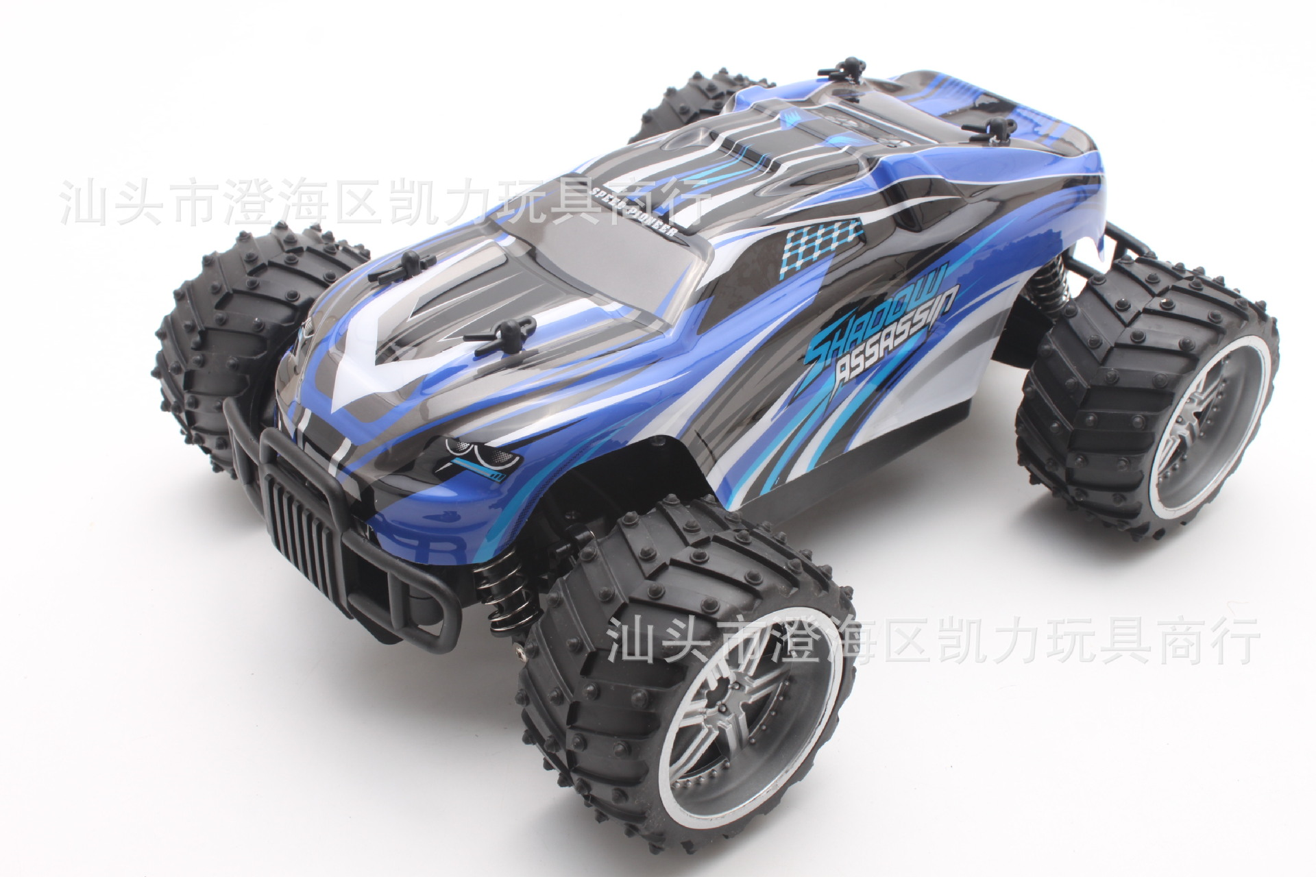 Compare Prices On Toy Dirt Cars Online Shopping Buy Low Price Toy