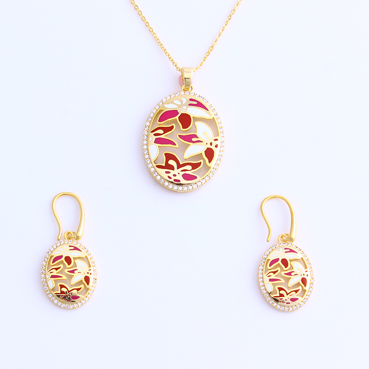 Fansheng African Jewelry...