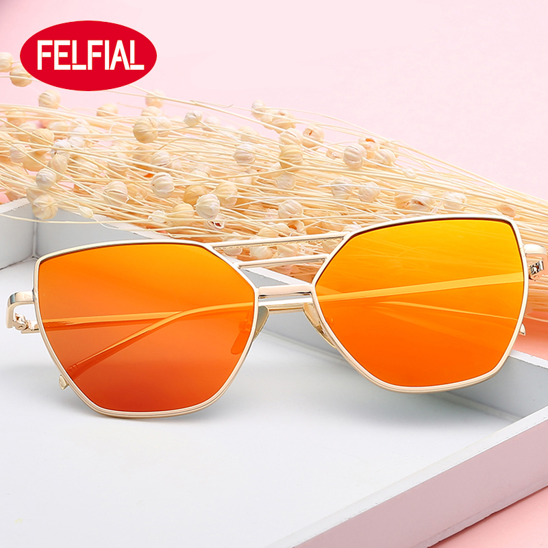9378cd64e9 Buy sunglasses vogue women and get free shipping on AliExpress.com