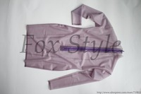 Top selling rubber latex braces dress