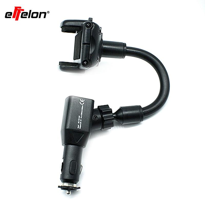 Aliexpress Com Buy Effelon Car Holder Universal For